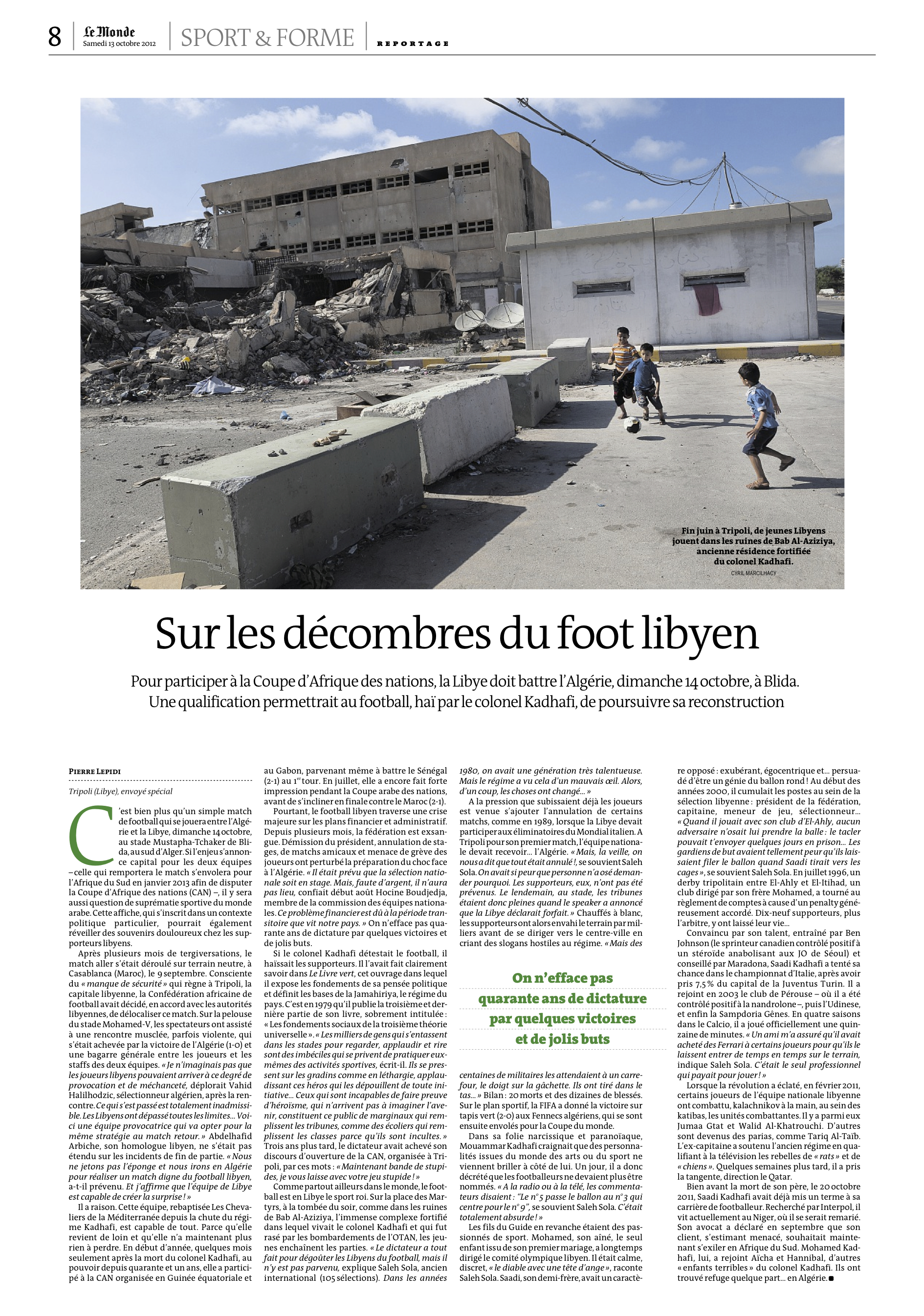 2012foot_tripoli_lemonde_20121013_sph_2