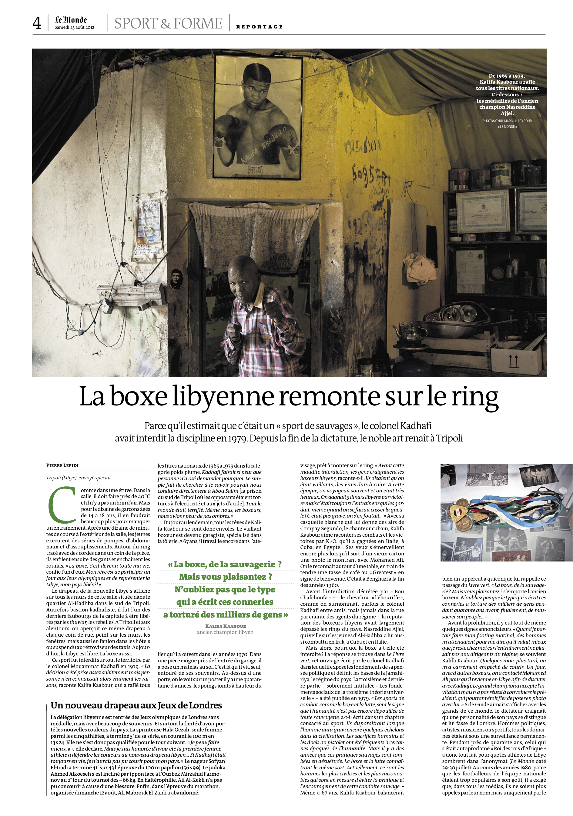 2012boxe2_lemonde25082012