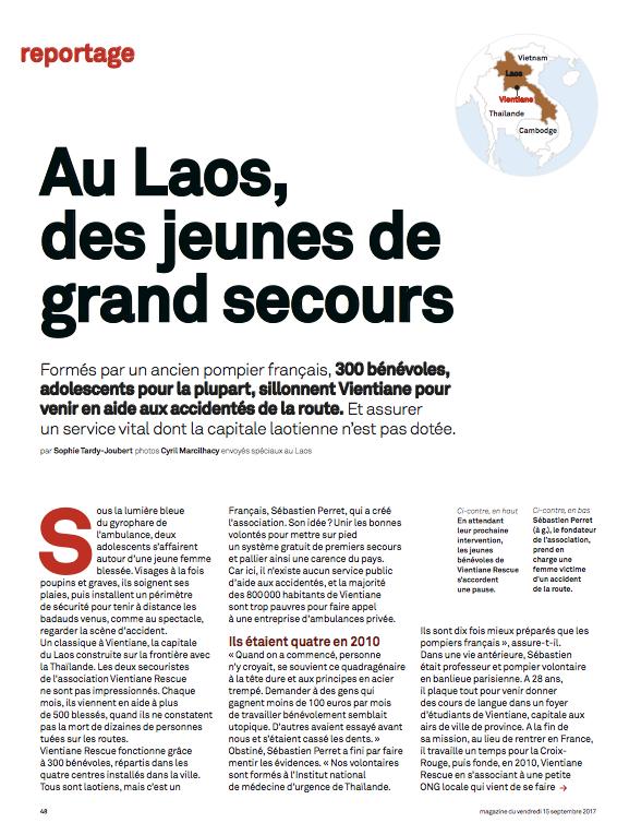 parisienmag_vientiane2
