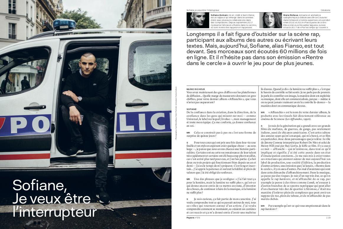 papiers_sofiane1